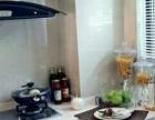 主要家里卫生和煮饭