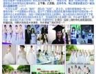 桂林服装租赁、桂林租礼服、桂林婚纱礼服出租