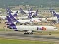 沧州FEDEX国际快递FEDEX国际货运大货价格更优