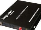 高铁系统使用-金源光电HD-SDI光端机