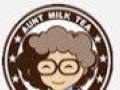 张阿姨奶茶加盟 冷饮热饮 投资金额 5-10万元