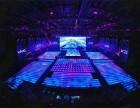 北京东城舞台设备出租
