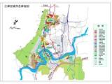 双福高速口轻轨线旁30亩土地整体出售