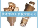 复合片钻头厂家-临清市桓业机械