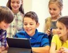 人工智能时代 信息素养教育要从娃娃抓起