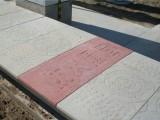水泥基盖板 /电缆沟槽盖板 保定铁锐厂家直销 模具化生产