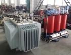 北京回收变压器 变压器回收