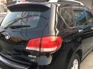 哈弗H62012款 1.5T 手动 两驱精英版 双十一到店免费砸4年3万公里8.6万