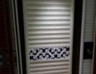 衣柜、橱柜定做,衣柜门,推拉门,吊趟门,实木门