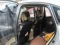 现代 悦动 2008款 1.6 手动 GLS-代过户.有质保.车