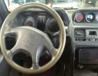 扬子飞扬皮卡2006款 2.2 手动 四驱汽油版