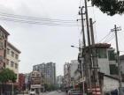 江源路24号临街火热门面 住宅底商 210平米