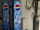 专业维修冰箱 空调 洗衣机等各种家用电器