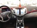 现代 朗动 2015款 1.6 自动 领先型