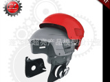 江门3d绘图设计 创意 产品外观工业设计 小批量复模 手板加工打