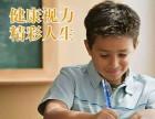 林文老师正姿护眼笔电池可以用多久