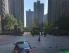 北京周边,燕郊二手房,东贸国际,一居,急售,价格可议