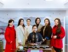 武汉市沧月幽兰茶艺培训学校