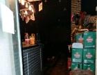 榆中 兰州榆中县和平大学城酒吧 商业街卖场 120平米