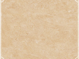 为您推荐玉尚鉴建材品质好的金欧雅陶瓷_钦州马桶