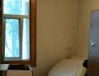 尚义街 3室1厅1卫 男女不限