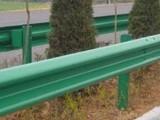 安康圣高交通公路工程护栏板厂家直销道路防撞设施定做喷塑护栏板