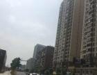 嘉兴市区,大型商业中心,华府广场餐饮商铺