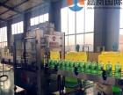 玻璃水防冻液车用尿素洗化生产设备赚钱新商机