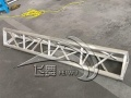 厂家直销:铝合金舞台、灯光架、Truss架、看台、