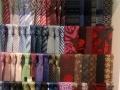 百分百桑蚕丝,专业做蚕丝被,丝巾,床上四件套,睡衣