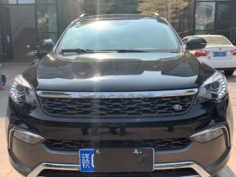 全国销售正规合法抵押车 大量一手车源 实体店交易