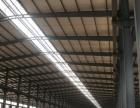 台明波钢结构有限公司是专业从事设计、制作、安装