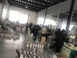 哈尔滨本地制卡工厂价格会员卡磁条卡储值卡贵宾卡智能卡芯片卡等