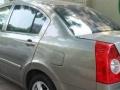 奇瑞奇瑞A52007款 1.6 手动 豪华型-一手车天窗版.包入