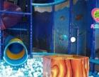 游乐设备设施加盟选佳贝爱儿童乐园连锁品牌厂家