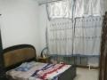 龙江县一建家属楼 2室1厅1卫 全明格局非顶层