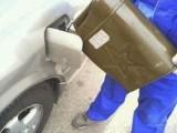 汽车上门补胎,救急修理,救援送油拖车