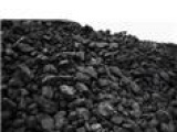 陕西神木五二气化煤炭52气化籽煤面煤销售