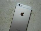 苹果 iPhone6 国行64G 三网通4G上网