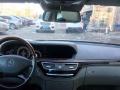 奔驰 S级 2010款 S350L 3.5 手自一体 4MATI