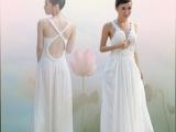 定做新娘礼服/定做伴娘礼服 定做派对服装 定做演出服装