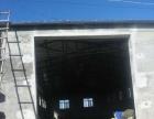 绿园区关东文化园北行 厂房 600平米可做仓库
