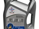 山东福贝斯润滑油专业生产加工SN汽油机油质量保证