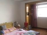 陆家嘴 福山小区 1室 1厅 55平米 整租福山小区