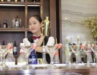 晋城调酒师培训学校,花式调酒培训班,调酒师职业培训