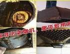 上海闵行区公司24小时上门服务维修清洗酒店大型油烟机