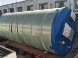 一体化预制泵站 亨特尔智能一体化泵站生产厂