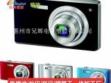 泰美数码相机塑胶喷油加工厂专业质量保障
