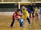 北京少儿篮球俱乐部