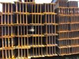 宜城现货供应H型钢H型钢规格表H型钢规格型号美标H型钢